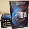 The Rocket - Sidney Friedman - Book