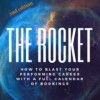 The Rocket - Sidney Friedman - Book - 2nd Edition