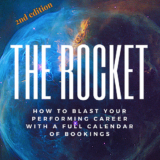 The Rocket 2nd Edition - Sidney Freidman
