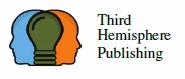 Third Hemisphere Publishing - Peter Prevos