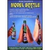 Model Bottle by Alex Lourido's