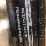 Assorted DVDS - Bundle 5