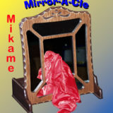 MIRROR-A-Cle - Mikame