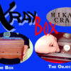 X-Ray Box - Mikame
