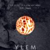 YLEM - Scott St. Clair - Book