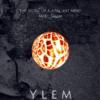 YLEM - Scott St. Clair - Book