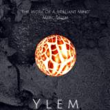 YELM - Scott St. Clair Book