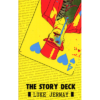 The Story Deck - Softcover BK by Luke Jermay