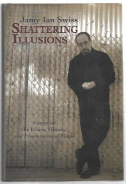 Shattering-Illusions-book