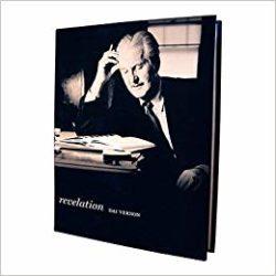 dai-vernon-revalation-book