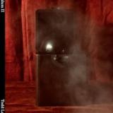 Magiculum II - Todd Landman