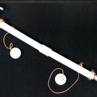 Plumbers Pole