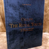 Cellini The Royal Touch