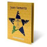 juan tamariz the five points of magic
