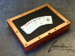 X Table Losander