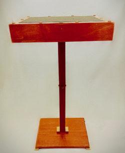 X Table Losander.jpeg