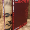 The Master Sessions + Carney on Ramsay DVD's - John Carney - ESTATE
