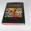 The Complete Ganson Magic Teach-In Series - by Lewis Ganson - Book - Estate