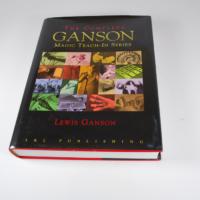 thecompletelewis-ganson