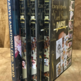 Daryl Magic DVD Bundle Set