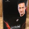 Extreme (Human Body Stunts) 4-DVD Set by Luis De Matos - Estate
