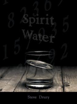 Spirit Water - Steve Drury