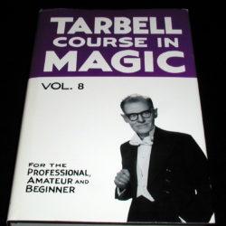 tarbell-vol8