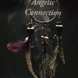 Angelic Connection - Steve Drury