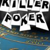Killer Poker - Vinny Sagoo
