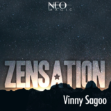 Zensatsation - Vinny Sagoo - Neo Magic