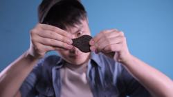 MOREO - Magic Cookie