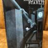 Brutishly Starlit - Iain Dunford - Hardbound