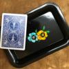 Card Tray - Haenchen