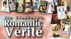 Romantic Verite - Jim Kleefeld