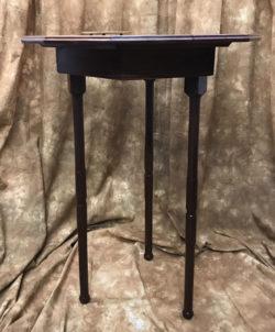 Tilting Table - Ouija Table - Louie Gaynor
