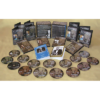 Dai Vernon's Revelations - Estate - DVD Collection