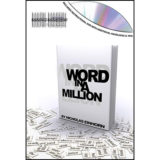 Word In A Million Book Test