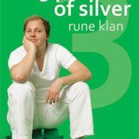 three-pieces-of-silver