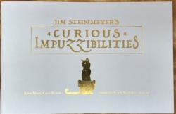 Curious Impuzzibilities