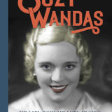 Suzy Wandas: The Lady with the Fairy Fingers