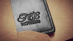 Packet Wallet - Magic Tricks