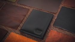Z Wallet - Magic Wallet