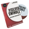 The Silver Swindle - DvD and Gimmick - Estate - Primi