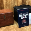 Mentalist's Dream Box by Max Krause - Estate