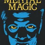 Practical Mental Magic by T. Annemann (Dover)