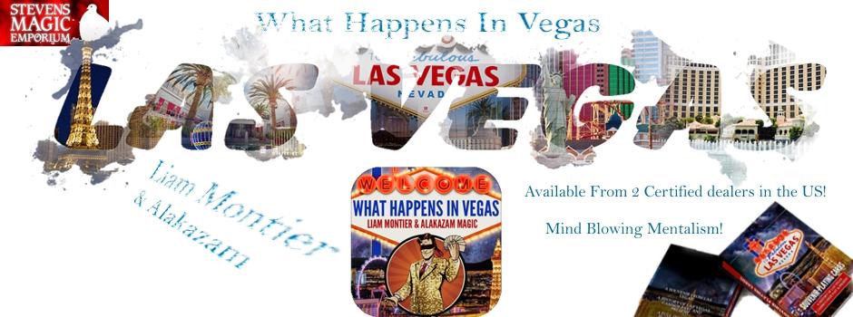 SME Banner Las Vegas Montier