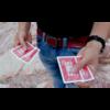 Invisible Hands by Patrick Kun - DVD - Estate - Primi