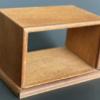 JAP Handkerchief Box - Haenchen