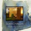 Seanchaidh - The Teller of Tales - Scott St Clair - Book