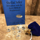 Sefer Ha Sheilat Sefer - Dr. Jeremy Weiss